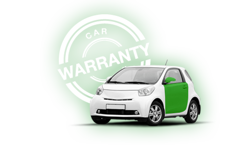 Used Car Warranty Programs