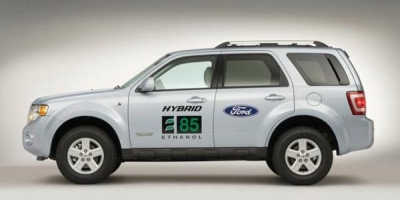 ford-escape-e85-hybrid-suv
